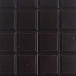 Ekstra-Mørkchokolade-75