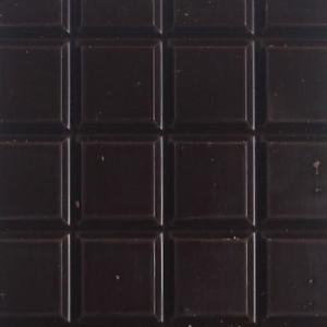 Ekstra-Mørkchokolade-85
