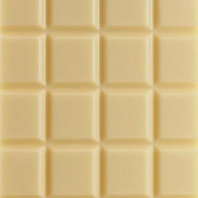 Hvid-sukkerfri-chokolade