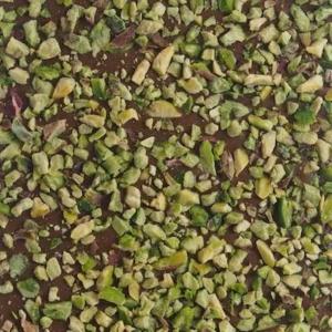 Lys-chokolade-med-pistacienødder