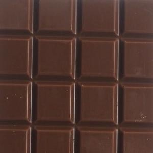 Lys-chokolade-med-stevia