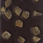 Mørk-chokolade-med-ingefær
