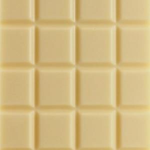 Hvid-chokolade