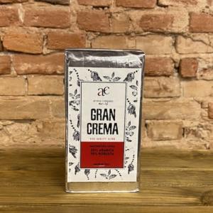 Kaffe Gran crema