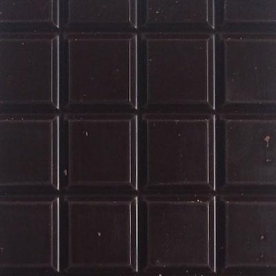 Ektra-Mørk-chokolade-99