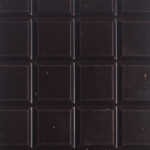 Ekstra mørk chokolade 75%