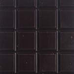Ekstra mørk chokolade 85%