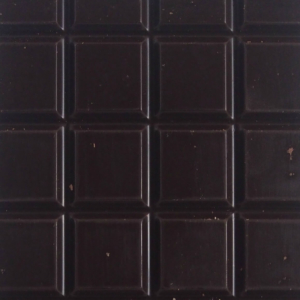Ektra mørk chokolade 99%