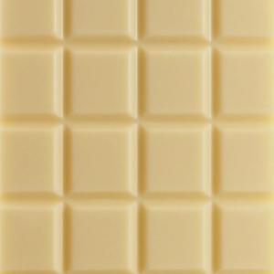 Hvid chokolade