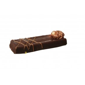 Chokoladestænger