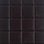 Mørk chokolade med stevia